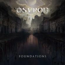 CD OSYRON - FOUNDATIONS