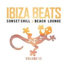 CD V/A - IBIZA BEATS 13