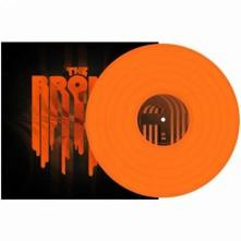 Vinyl BRONX - BRONX VI