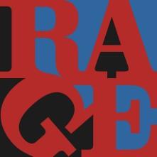 Vinyl Renegades