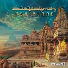 CD SURYADEMAH - ASHIRVAAD