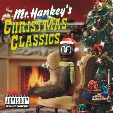 Vinyl Mr. Hankey's Christmas Classics