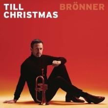 CD BRONNER, TILL - Christmas