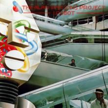 Vinyl PARSONS, ALAN -PROJECT- - I Robot