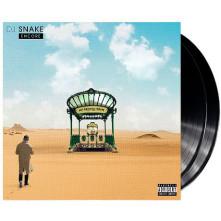 Vinyl ENCORE