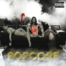 CD Popcore