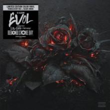 Vinyl EVOL (5th Anniversary)