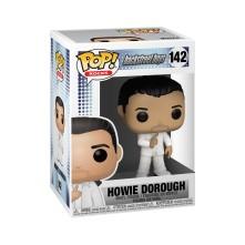 Figúrka Backstreet Boys POP! Rocks Vinyl Figure Howie Dorough