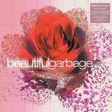 Vinyl BEAUTIFUL GARBAGE (3LP BOXSET)