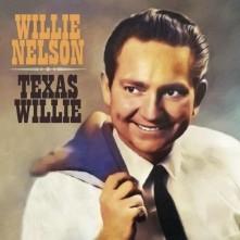 CD TEXAS WILLIE