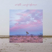 CD WITH CONFIDENCE - WITH CONFIDENCE