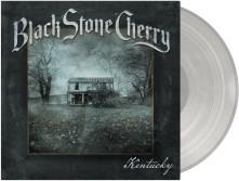 Vinyl KENTUCKY