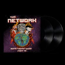 Vinyl Money Money 2020 Pt II: We Told Ya So!
