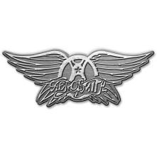 Odznak Logo