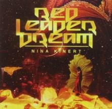 CD Red Leader Dream
