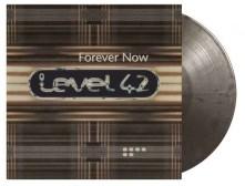 Vinyl LEVEL 42 - FOREVER NOW