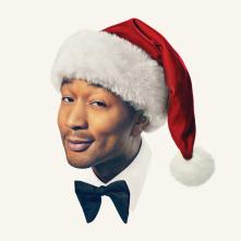 CD A Legendary Christmas