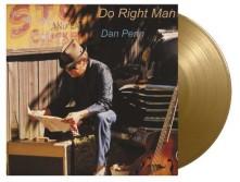 Vinyl PENN, DAN - DO RIGHT MAN