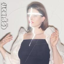 CD Celibát