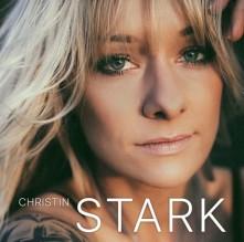 CD STARK, CHRISTIN - STARK
