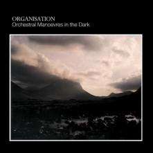 Vinyl ORGANISATION