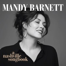 Vinyl A Nashville Songbook