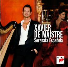 CD Serenata Española