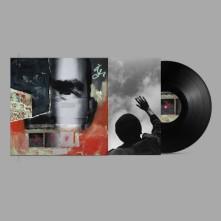 Vinyl RAKEI, JORDAN - WHAT WE CALL LIFE