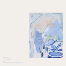 "Vinyl VAST OVOID 12"" EP"