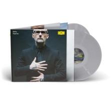 Vinyl Reprise (Grey Vinyl)