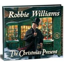CD Christmas Present Deluxe (2CD)
