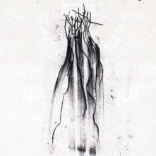 Vinyl NORDVARGR - DAATH
