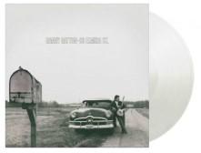 Vinyl GATTON, DANNY - 88 ELMIRA ST.