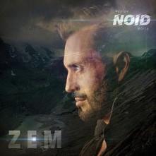 CD ZEM