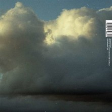 Vinyl AMATA, VANESSA - MUSIC FOR ACOUSTIC INSTRUMENTS & FEEDBACK