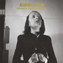 CD ESSENTIAL ORIGINAL ALBUMS