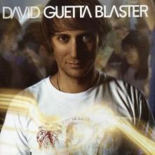 Vinyl GUETTA BLASTER