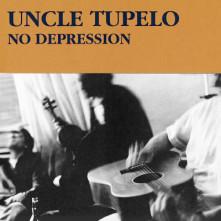 CD UNCLE TUPELO - NO DEPRESSION