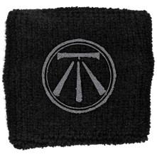 Potítko Symbol