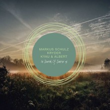 CD V/A - IN SEARCH OF SUNRISE 17