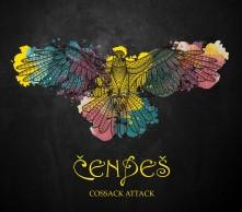 CD Cossack Attack