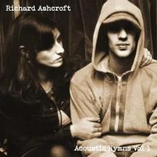 CD Acoustic Hymns Vol. 1