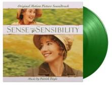 Vinyl SENSE & SENSIBILTY