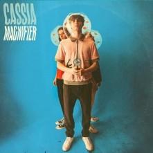 """Vinyl Magnifier EP (10"""" Vinyl)"""