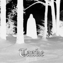CD TAAKE - AVVIK