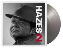 Vinyl HAZES, ANDRE - HAZES 2