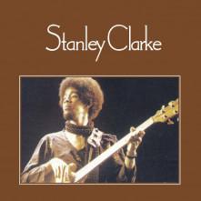 CD CLARKE, STANLEY - STANLEY CLARKE