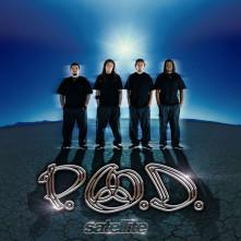 CD Satellite (20th Anniversary Edition)