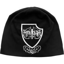 Čapica Panzer Crest