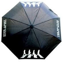 Dáždnik Abbey Road